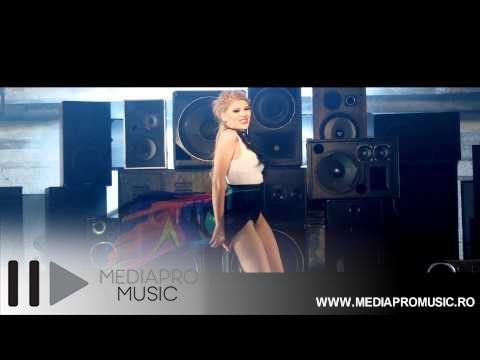Kaiia Vs. Manilla Maniacs - Crazy Love (Official video)