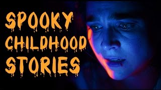 Sorry for the long absence. I recently started a brand new job working at a youth shelter for homeless and runaway youth in my home town. So I have been tasked with tons of orientations and training days. Here is a video featuring 2 spooky childhood stories from Reddit Lets Not Meet. I hope you enjoy! Make sure to LIKE, COMMENT, SHARE, AND SUBSCRIBE NOW!!!Stories: www.reddit.com/letsnotmeetMusic: freesound.org. Song: Static MotionVideo Footage: Raener Lewington https://www.youtube.com/channel/UC9FCmWq1TTdvQ5WqmkuQNwQEmail your scary true stories to thesinfulsavant@yahoo.comFollow me on Instagram and Twitter, and Donate on Paypal and Patreon if you would like to help support the channel due to recent add lay offs.I love you guys and hope you are all doing wonderful!!Stay Sinful!!!