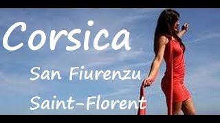 Saint-Florent France  city photos gallery : (HD1321) 3 minutes in Saint Florent, Corse - Corsica, France, Europe - GoPro Hero