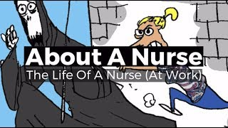 View the video What do you think about incentive payments to hospital administrators?