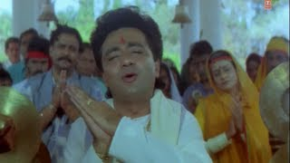 east shiv parvati sadhana vidhi