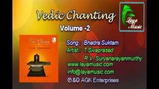 vidur vani in hindi pdf