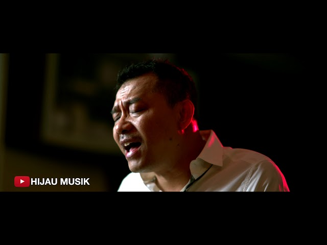 ANANG HERMANSYAH - JATUH CINTA (Official Music Video)