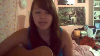 These Four Walls - Cheyenne Kimball/Miley Cyrus (Cover)