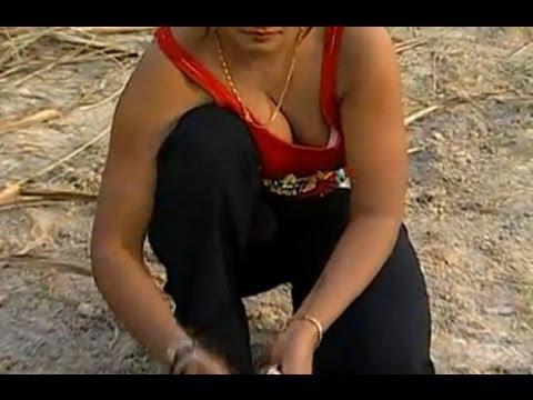 Hamra Sali Ke Choli Mein - Bhojpuri Video Song (Radhe Shyam Rasia)