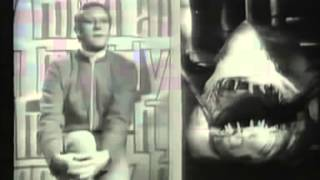 Mainly For Men (Untransmitted Pilot. 1969)