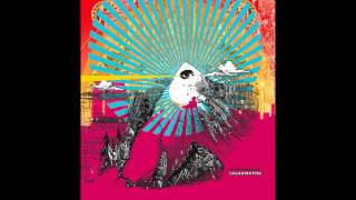The Appleseed Cast - ''Sagarmatha (2009)'' [Full Album]