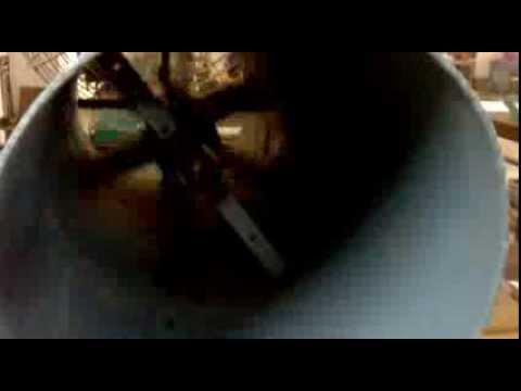 Jawahar Engineering College video cover1