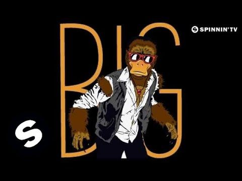 Big Bad Wolf (Song) by Duck Sauce