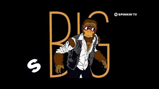 Duck Sauce   Big Bad Wolf [HD]