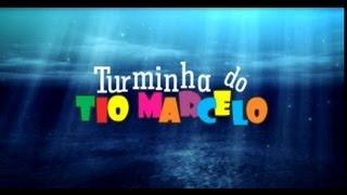 Água (música Infantil) - 22 De Março Dia Mundial Da Água  - Marcelo Serralva