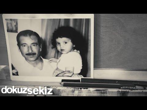Aşkın Nur Yengi - Baba (Official Video) Sözleri