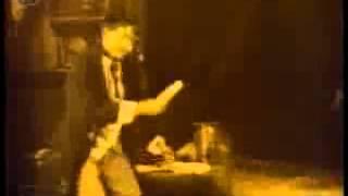 Frankenstein (1910   Horror) Full Movie (Short)