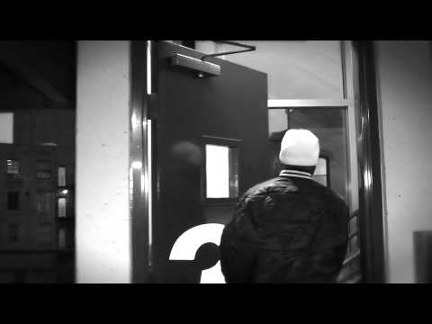 "Checkmate - ""Don't Piss Me Off"" Official Video"