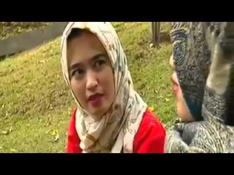 Video 6 Tipe Wanita Yang Tidak Boleh Dinikahi Meski Cantik dan Kaya