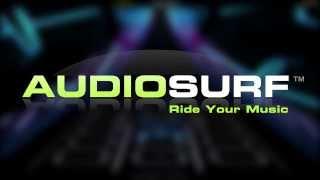 Minisatura de vídeo nº 1 de  AudioSurf