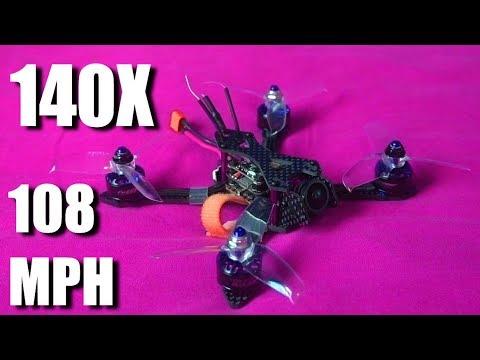 spc-maker-140x-108mph-3-incher