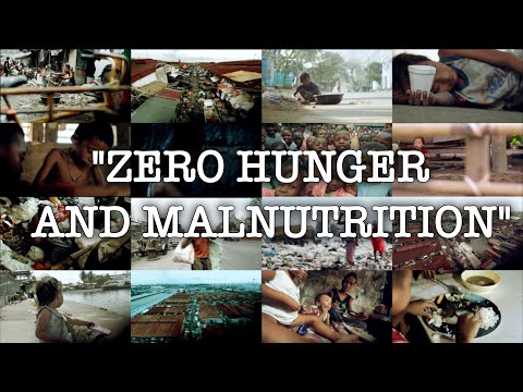 [UNTV]  ISTORYA SESSIONS: Cabinet Sec. Karlo Nograles on Zero Hunger and Malnutrition in PH | Full Episode