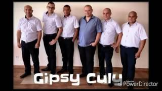 GIPSY CULY   PIESNE NA ŽELANIE 2017