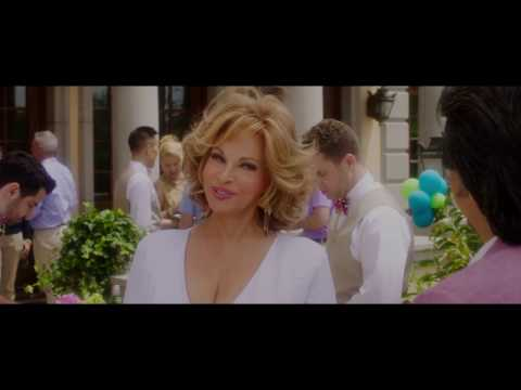 Commercial for How to Be a Latin Lover (2017) (Television Commercial)
