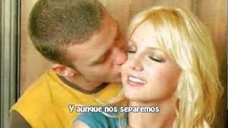 Britney Spers - I Will Still Love You (Sub Español)