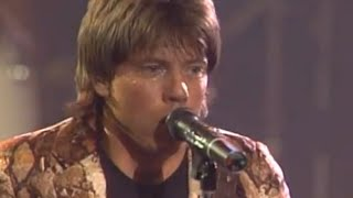 George Thorogood - One Bourbon, One Scotch, One Beer - 7-5-1984 - Capitol Theatre (Official)