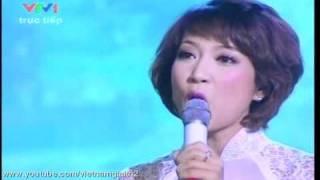 Thanh Thúy - Quảng Nam yêu thương - Thương về miền trung