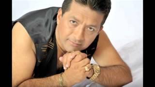 Maximo Escaleras - Mix 44 exitos Solo Rockola ( Video Oficial )
