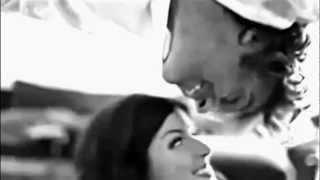 Maja & Nitro-Jos uvjek sanjam da smo zajedno (Tose Proeski video )
