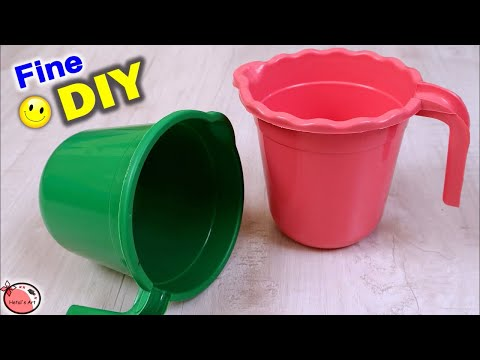 Download Best Use Of Waste Strainer Craft Ideas Diy Art And