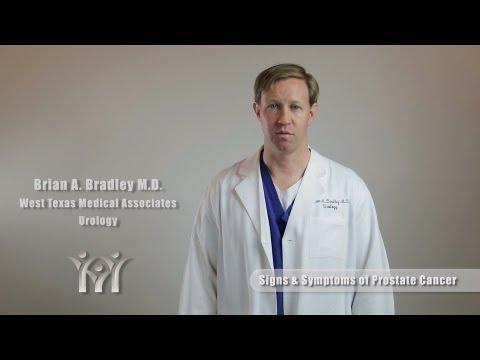 Prostatitis in men treated folk medicine