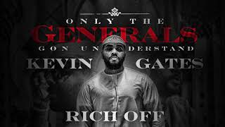 kevin gates new songs 2019 album - TH-Clip