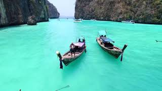 Maldives Special Summer Mix 2020 - Best Of Vocal Deep House Music Chill Out New Mix By MissDeep
