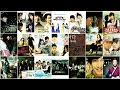 My Top 25 Korean Drama OST 2010