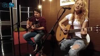 """E&E """"Hatıralar"""" Cover (Mirkelam) Musicbox"""