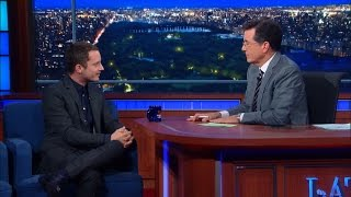 How <b>Elijah Wood </b>Survived Being A Child Actor
