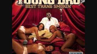 What It Is - Young Dro -  Best Thang Smokin