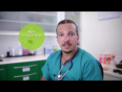 Trattamento perossido Neumyvakin delle articolazioni