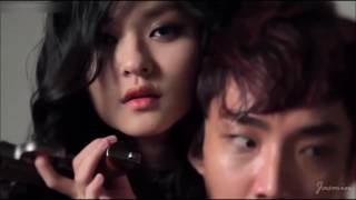 Kore Klip // Ağlat Beni
