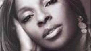 Mary J Blige- Sweet Thing
