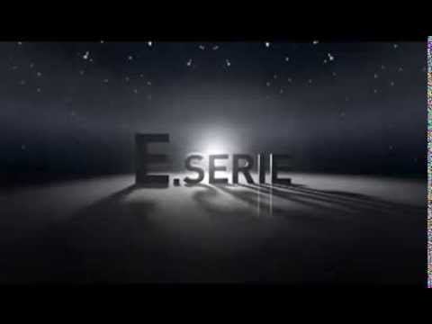 Kettler Ergometri Linea E - Fitness Service di Giansanti