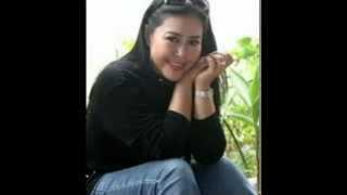Download lagu Ayu Soraya Abang Sayang Mp3