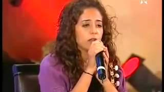 Nabyla Maan | Aatini Naya Wa Ghanni | نبيلة معن | أعطني الناي و غني تحميل MP3