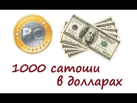Роботы бинарных опционов с минимальным депозитом в рублях