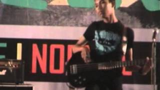 preview picture of video 'Syailendra band situbondo festival''blag dog & forsaken'''