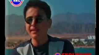 تحميل اغاني حمادة هلال - انت اللي حبيبي MP3
