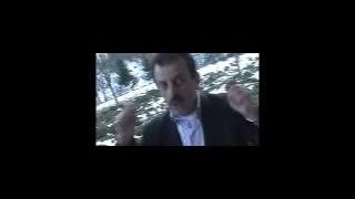 Mustafa Sırtlı   Bırakında Ağlasun (Official Video)