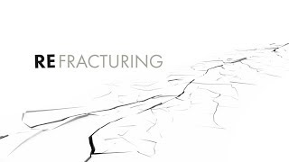 Tech V Talk - Re-Fracturing Part 1