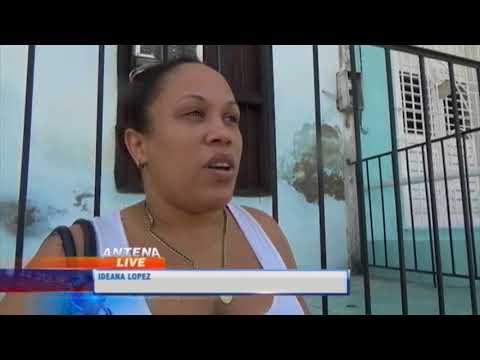 Mujeres cubanas ven en matrimonio con extranjeros el camino a una mejor vida