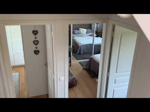 Maison Rueil Malmaison 6 pièce(s) 170 m2